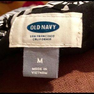 Old Navy Dresses - Old Navy Geometric Halter Long-Maxi Boho-Dress NWT